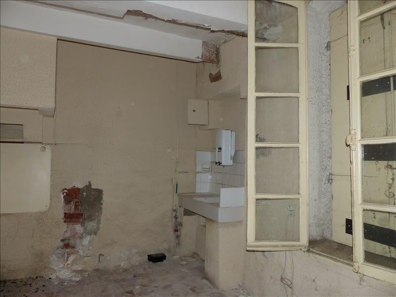 Vente maison / villa Beziers 54000€ - Photo 3