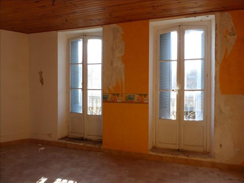 Vente immeuble Beziers 113500€ - Photo 4
