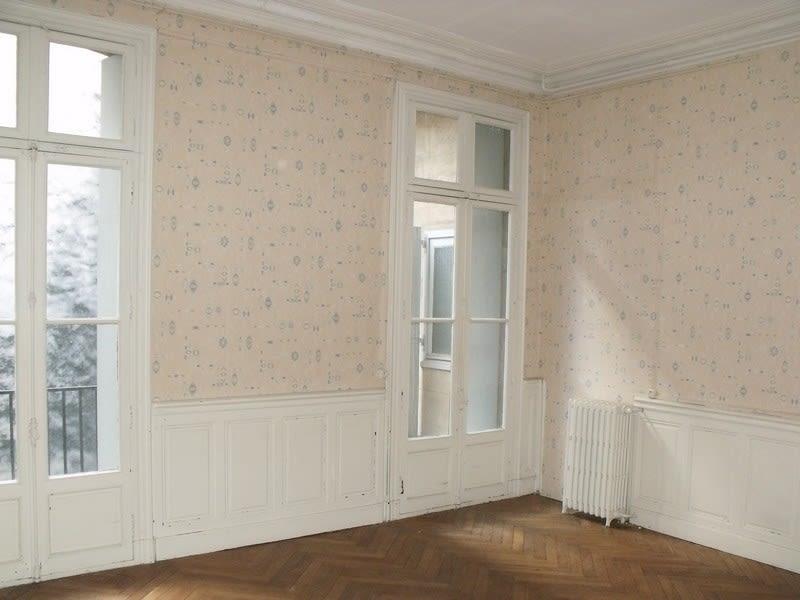 Venta  edificio Beziers 420000€ - Fotografía 4