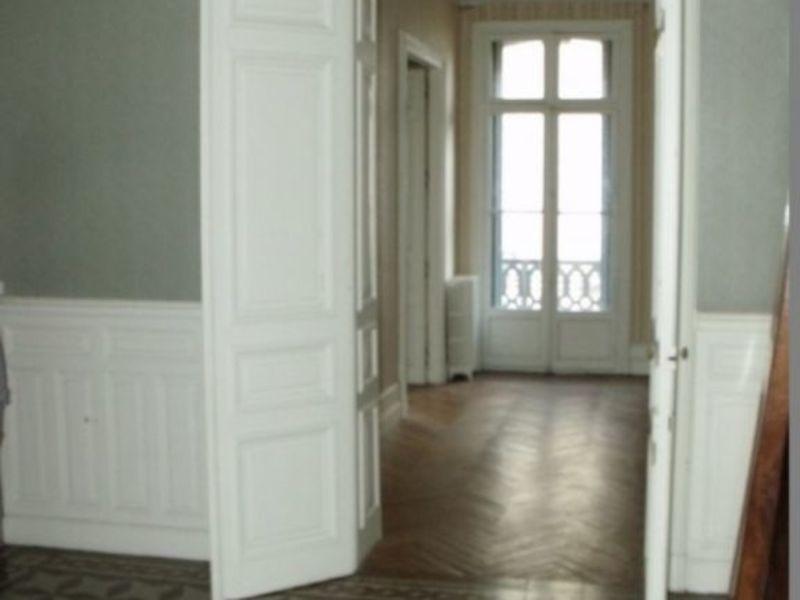 Venta  edificio Beziers 420000€ - Fotografía 5