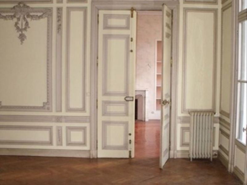 Vente immeuble Beziers 420000€ - Photo 6