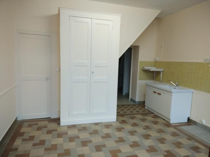 Location maison / villa Mazange 670€ CC - Photo 4