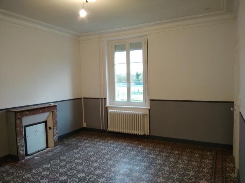 Location maison / villa Mazange 670€ CC - Photo 5