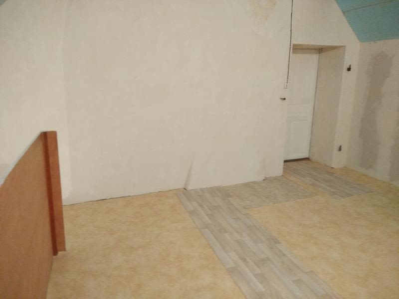 Location maison / villa Mazange 670€ CC - Photo 7