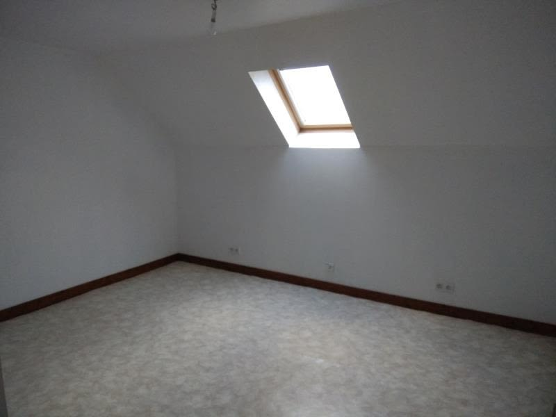 Location maison / villa Mazange 670€ CC - Photo 9
