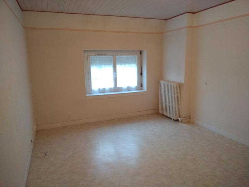 Location maison / villa Mazange 670€ CC - Photo 10