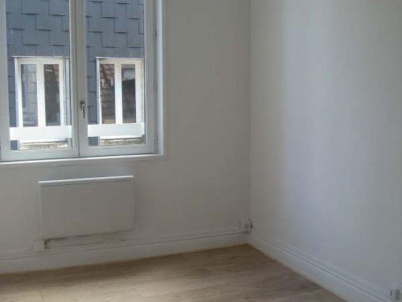 Location appartement Arras 390€ CC - Photo 2