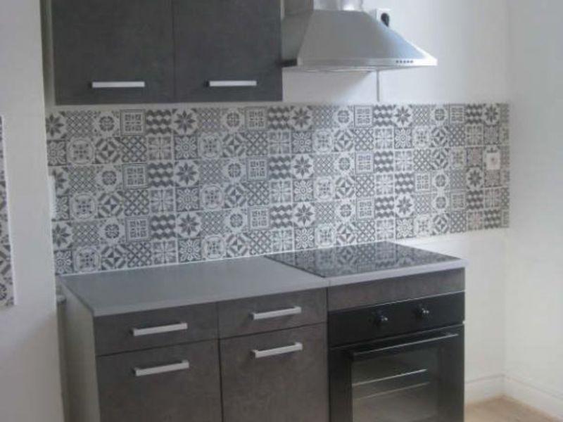 Location appartement Arras 390€ CC - Photo 3