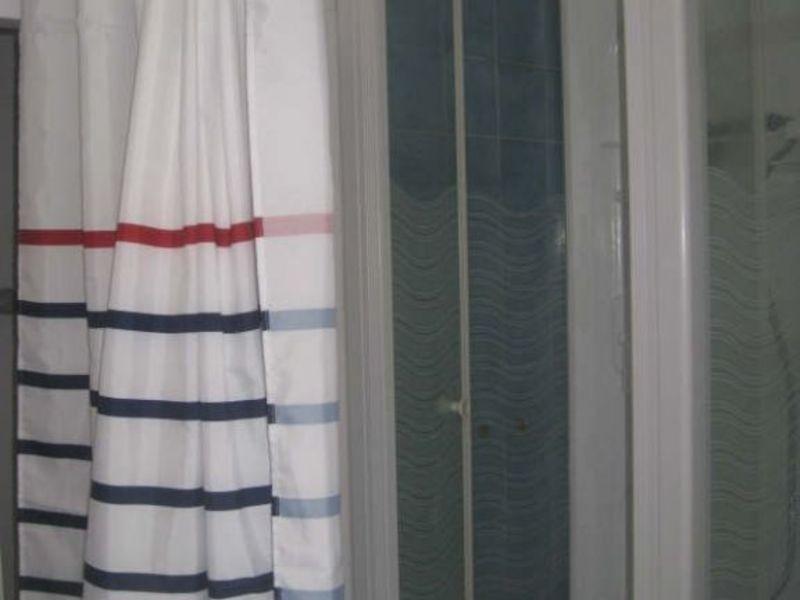 Location appartement Arras 390€ CC - Photo 4