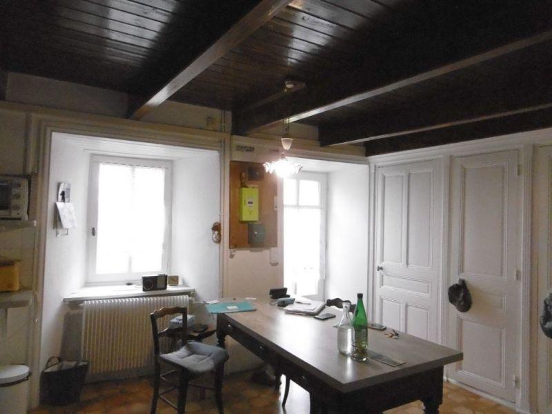 Vente maison / villa Mazet st voy 171000€ - Photo 7