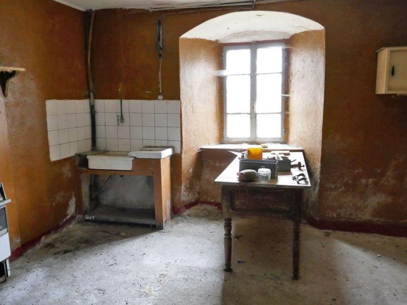 Vente maison / villa Mars 111000€ - Photo 10