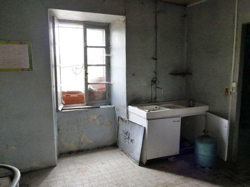 Vente maison / villa Mars 111000€ - Photo 12