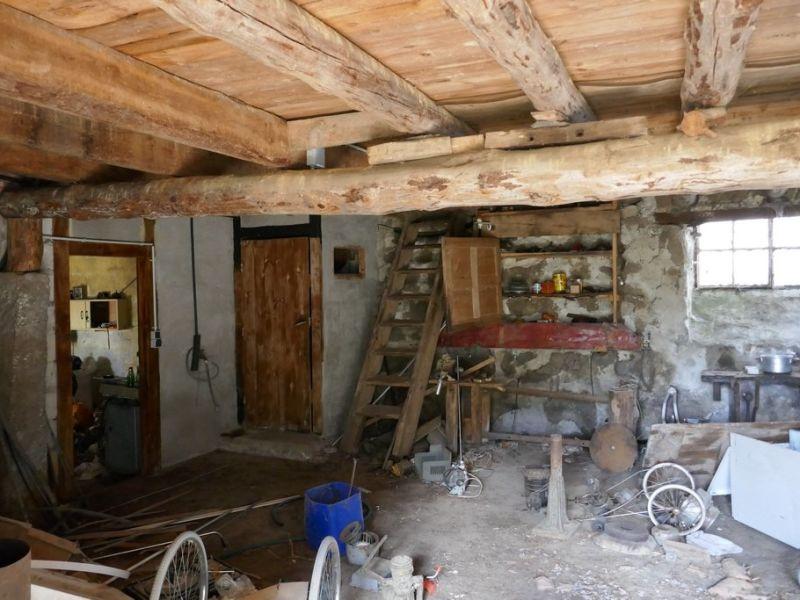 Vente maison / villa Mars 111000€ - Photo 14