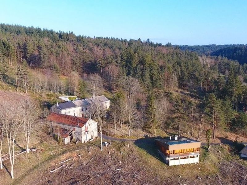 Vente maison / villa Mars 111000€ - Photo 18