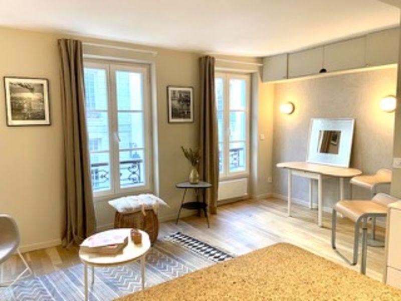 出售 公寓 Paris 495000€ - 照片 2