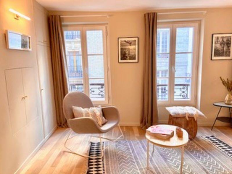出售 公寓 Paris 495000€ - 照片 3