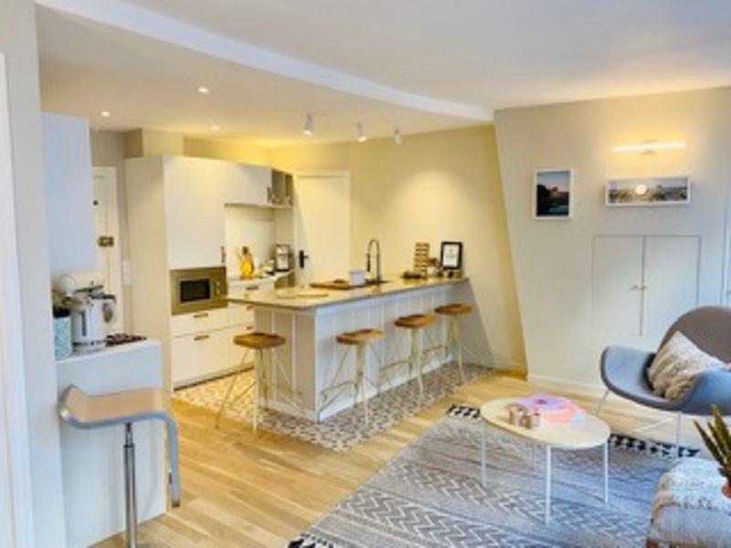 出售 公寓 Paris 495000€ - 照片 4