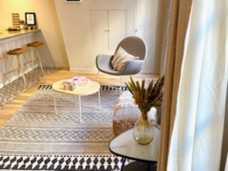 出售 公寓 Paris 495000€ - 照片 5