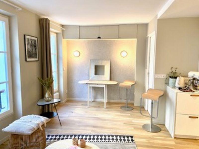 出售 公寓 Paris 495000€ - 照片 6