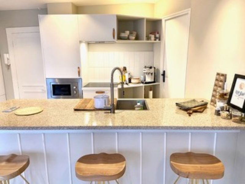 出售 公寓 Paris 495000€ - 照片 8