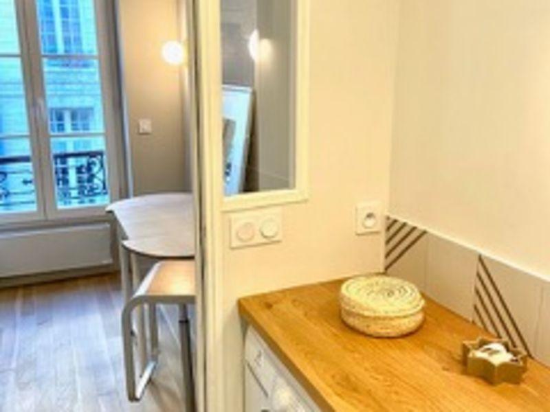 出售 公寓 Paris 495000€ - 照片 9