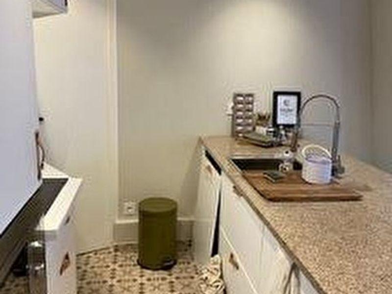 出售 公寓 Paris 495000€ - 照片 14