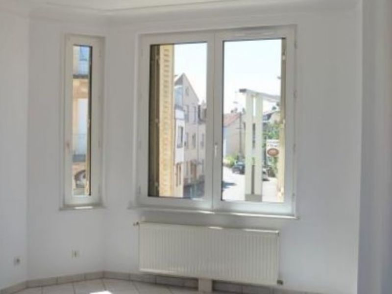 Sale apartment Hagondange 102 000€ - Picture 3
