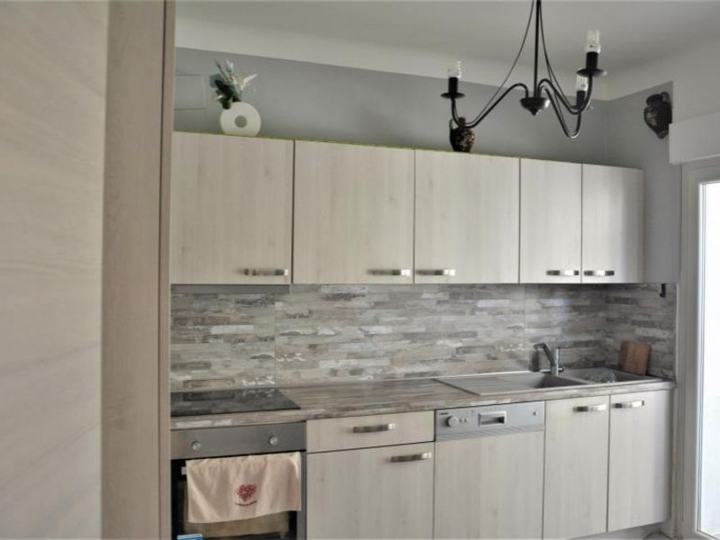 Vente maison / villa Talange 293000€ - Photo 3