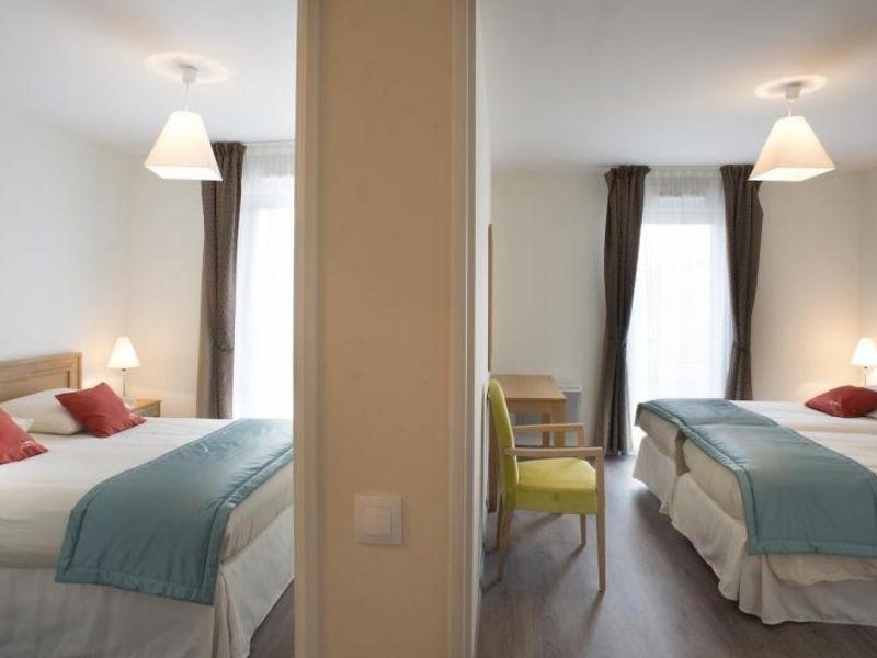 Sale apartment Tourlaville 122300€ - Picture 4