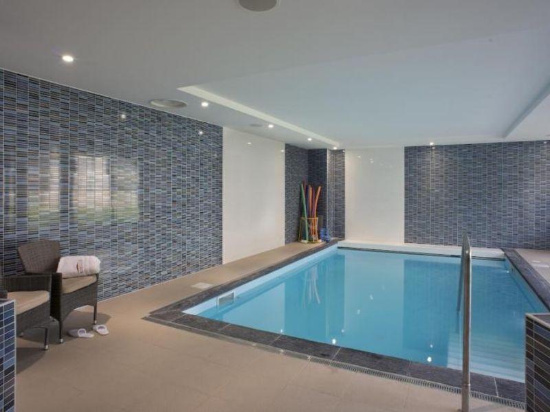 Sale apartment Tourlaville 122300€ - Picture 6