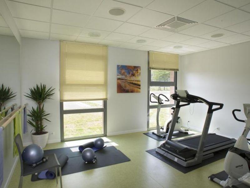 Sale apartment Tourlaville 122300€ - Picture 9