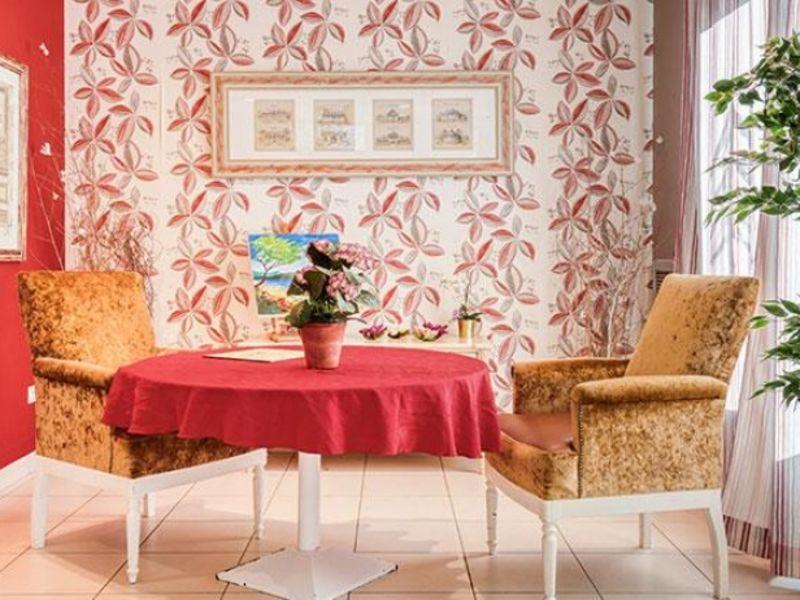 Sale apartment Melun 188160€ - Picture 3