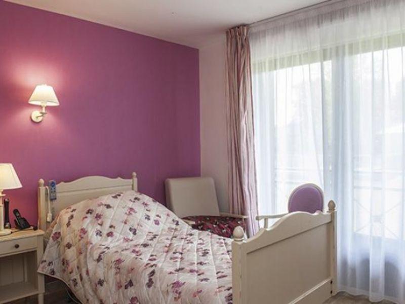 Sale apartment Melun 188160€ - Picture 4