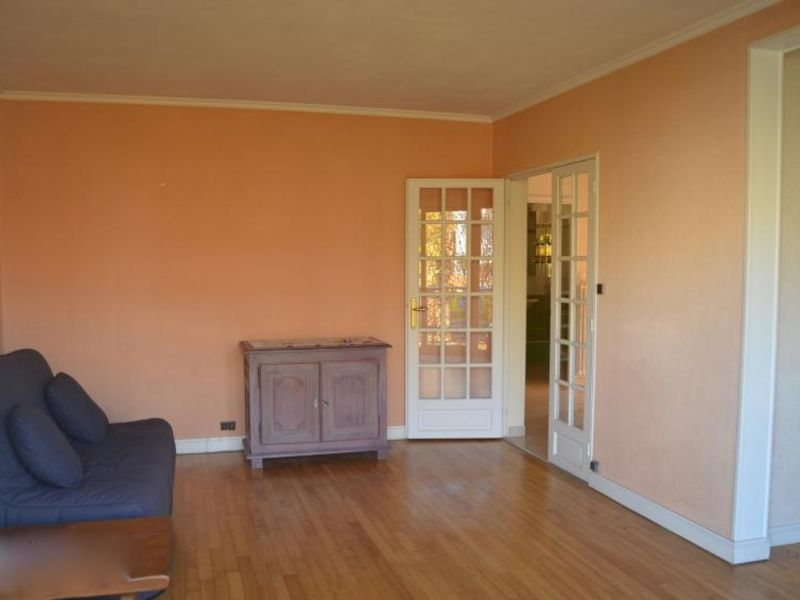 Sale apartment Herouville st clair 121 325€ - Picture 6