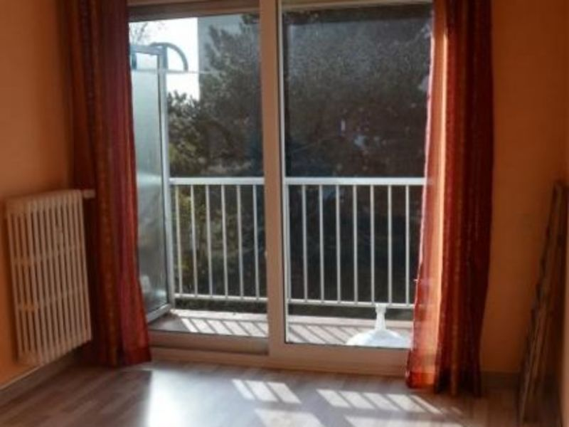 Sale apartment Herouville st clair 121 325€ - Picture 7