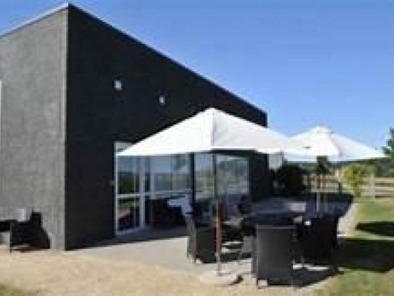 Vente appartement Brasles 87360€ - Photo 1
