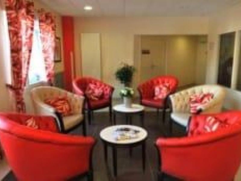 Vente appartement Brasles 87360€ - Photo 3