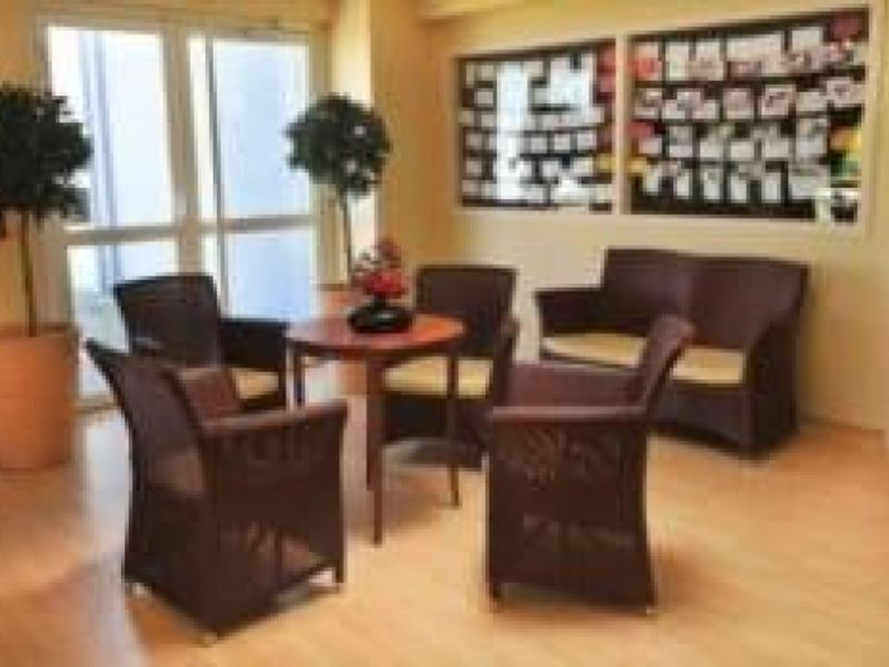 Sale apartment Brasles 87360€ - Picture 4