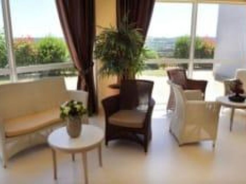 Sale apartment Brasles 87360€ - Picture 5