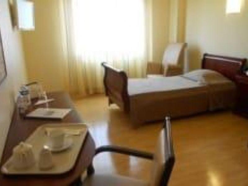 Vente appartement Brasles 87360€ - Photo 6