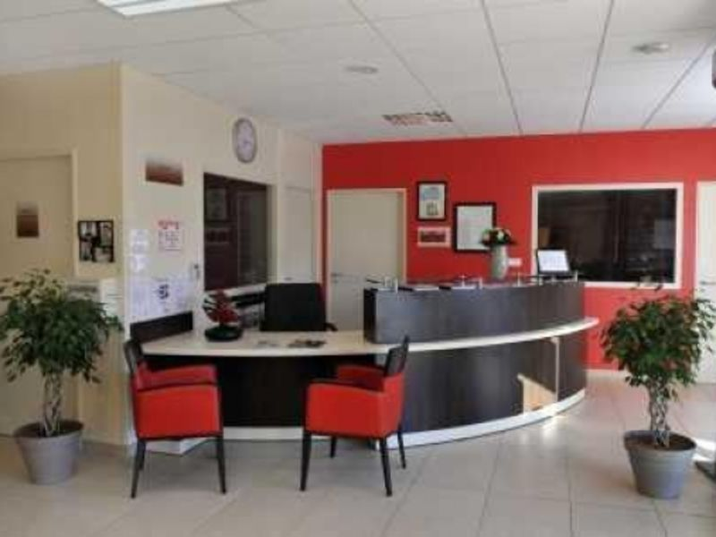 Vente appartement Chateau thierry 87000€ - Photo 3