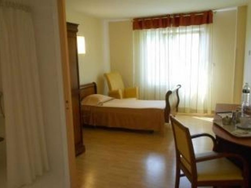 Vente appartement Chateau thierry 87000€ - Photo 4