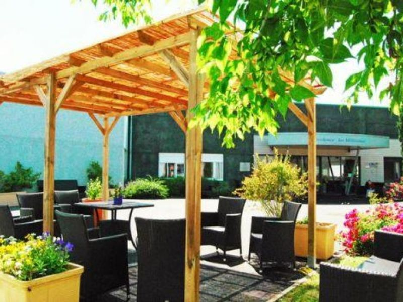Vente appartement Chateau thierry 87000€ - Photo 5