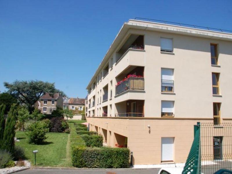 Sale apartment Chartres 166208€ - Picture 2