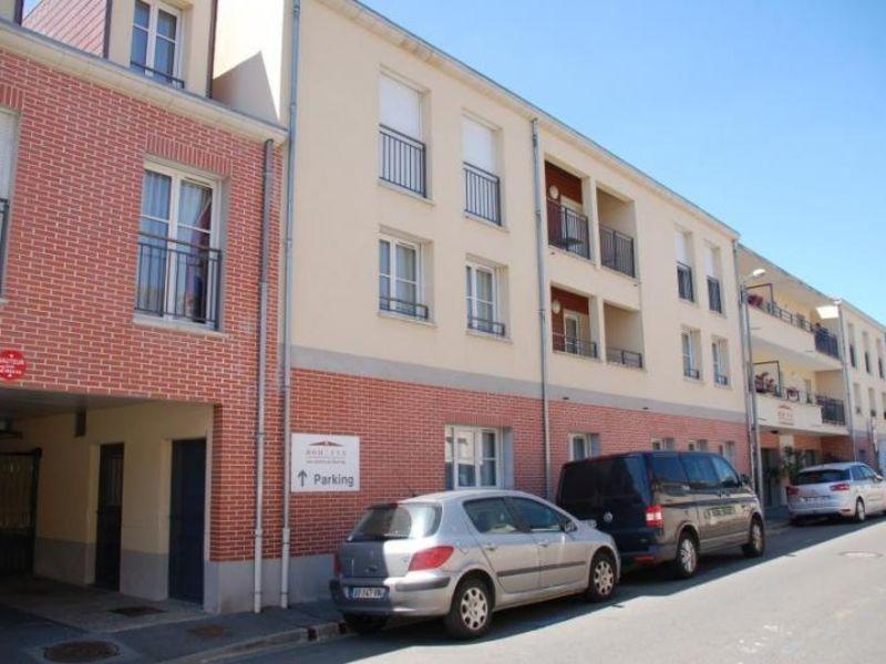 Sale apartment Chartres 166208€ - Picture 3