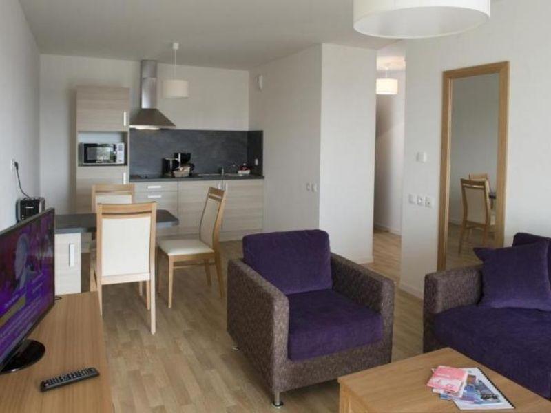 Sale apartment Chartres 166208€ - Picture 4