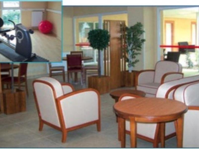 Vente appartement Toulon 125458€ - Photo 3