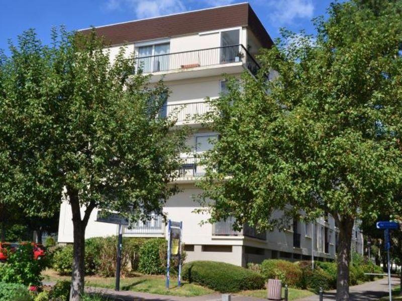 Herouville St Clair - 4 pièce(s) - 69 m2 - 1er étage