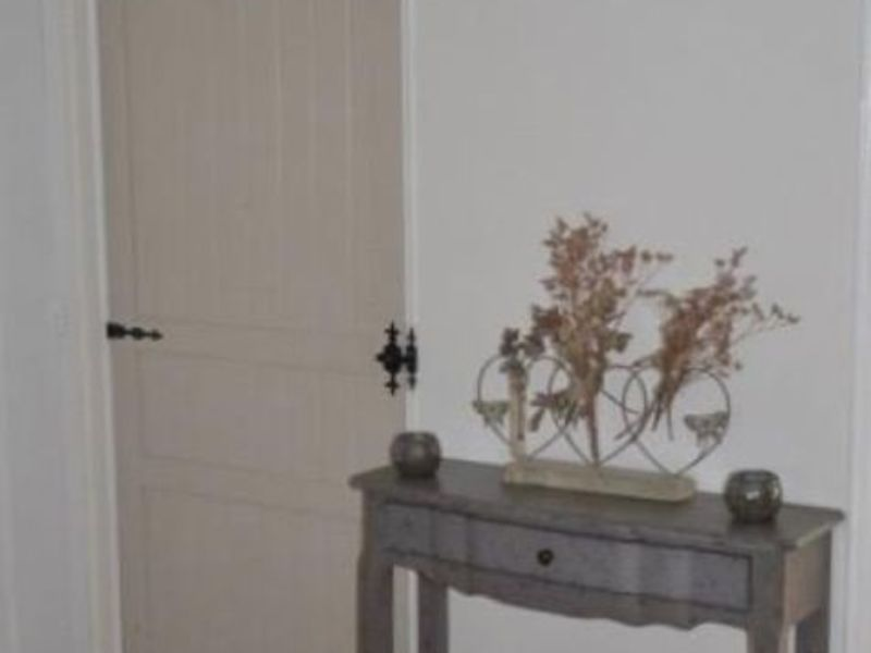 Vente appartement Herouville st clair 109650€ - Photo 5