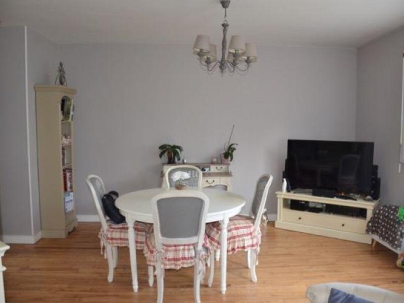 Vente appartement Herouville st clair 109650€ - Photo 6